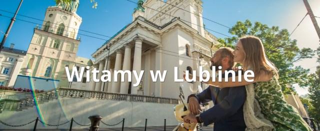 LublinTravel2018-witamy1