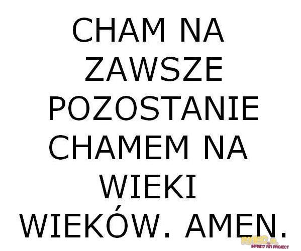 cham_na_zawsze_pozostanie_c_2013-11-05_10-48-34