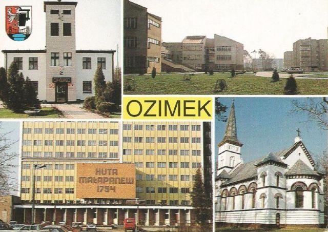 Pocztowki_z_Ozimka_Ozimek_5870623