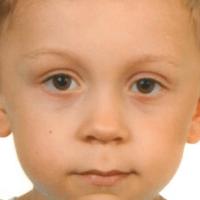 5 letni Dawid Żukowski nie żyje!