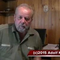NA ŻYWO 18.07.19 - ADOLF KUDLIŃSKI I JACK CALEIB - DZIAŁALNOŚĆ MICHALKIEWICZA I SPÓŁKI OCENIONA OKIEM :-) ADOLFA KUDLIŃSKIEGO - BEZ CENZURY !!