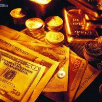 Rothschild zrzucił ogromne kwoty amerykańskich aktywów, wysyłając złowieszczy sygnał