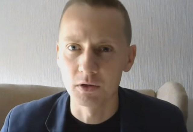 Skandaliczny wyrok ws. Międlar kontra Lempart. Lewica pod ochroną sądu? Jacek Międlar w Realu24.