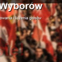 STRONA PILNUJ WYBORÓW.PL