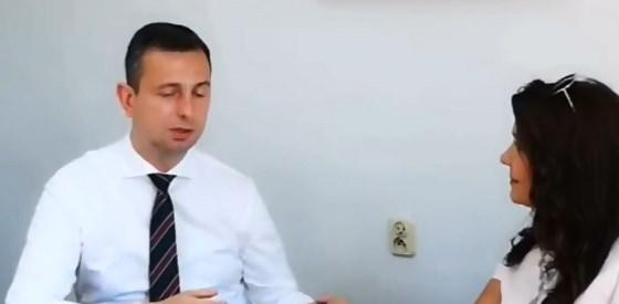 Wywiad z Władysławem Kosiniak-Kamyszem o celach, założeniach i wartościach Polskie