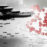 CZY TO MOŻLIWE ? Tajny plan Trumpa: Polska – celem ataku atomowego ?