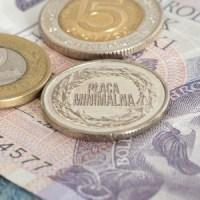 Międzynarodowy Fundusz Walutowy: Polskę czeka rekordowa inflacja