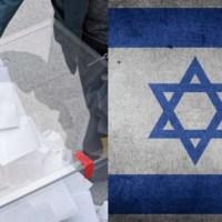 Tak głosowali w Izraelu! Forum Żydów Polskich podaje wyniki z ambasady RP w Tel Awiwie