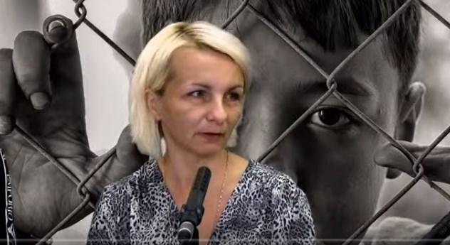 Dzisiaj Państwo zabrało matce 5 dzieci – Janusz Zagórski