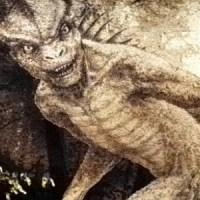 Reptilianie – czyli ludzie JASZCZURY. Czy naprawdę rządzą światem?