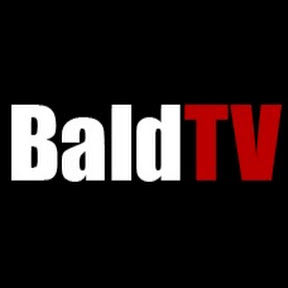 "BaldTV"