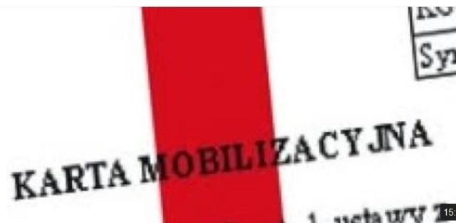 """MOBILIZACJA WOJSKA W POLSCE – ZNAM PRAWDĘ I NOWE TERMINY """"ĆWICZEŃ"""""""