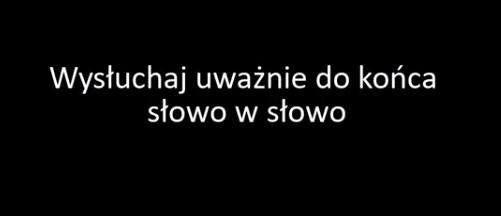 Duda oficjalnie to oglosił – Sprawa jest bardzo poważna – Polskę czeka podmiana ludności
