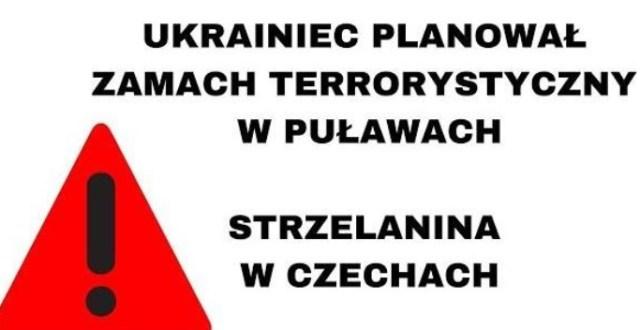 Czy to koniec bezpieczeństwa w naszym regionie? – dr Leszek Pietrzak