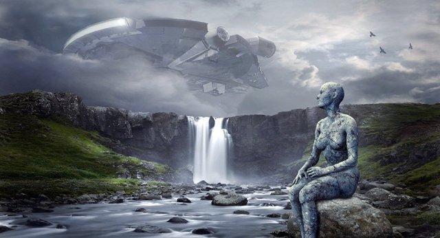 STREFA-Q-film-SF-Thriller-lektorPL-UFO-
