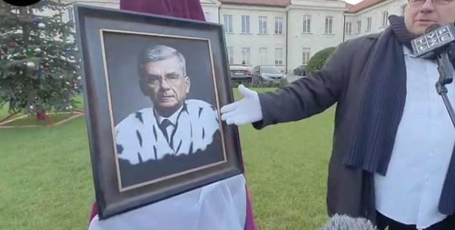 Mamidło Glińskiego