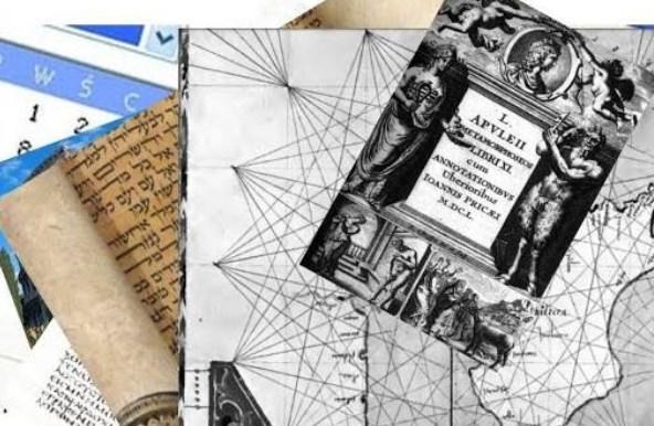 Cz7 Chronologia – Na czym opierają się dzisiaj badania naszej przeszłości