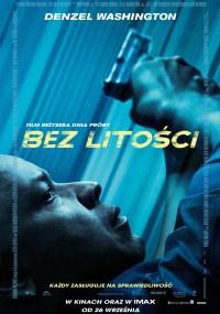 Bez litości (2014)