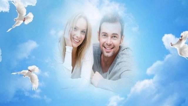 Jak w niebie (2005)