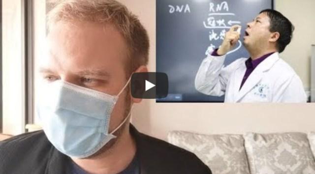 DRUGA FALA! Szczepionka NOWE Szpitale i Wyleczeni
