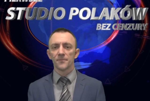 Pilne !!! Rząd niszczy majątek narodowy Polaków! Górnicy szykują się na Warszawę.- Studio Polaków !