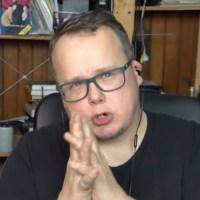POLSKA TV NPTV - WIELKIE SZANSE NA SUKCES , NIESTETY PRZESŁONIĘTE BRAKIEM HIGIENY I KULTURY OSOBISTEJ .