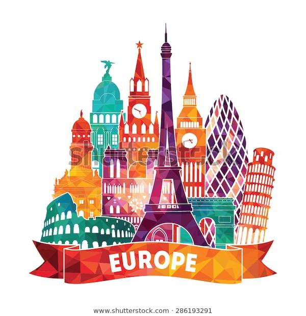 STREAM – 16.03.2020 – REAKCJE POSZCZEGÓLNYCH PAŃSTW NA EPIDEMIĘ W EUROPIE – TELEFONY WIDZÓW