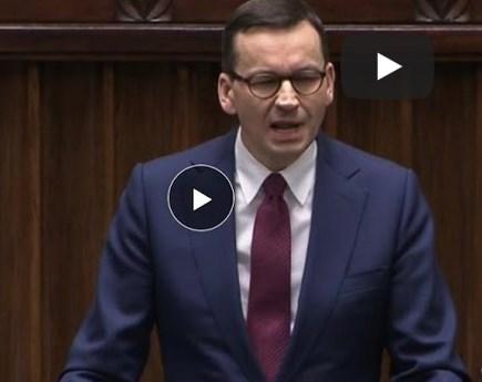 Dr Z. Kękuś (PPP 232) Minister M. Kamiński kazał ministrowi Z. Ziobrze skontrolować Z. Ziobrę