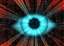 Wdrażanie sztucznej inteligencji w toku.