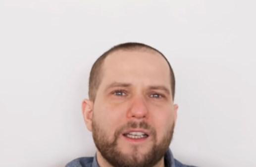 """+18 Drastyczny film – Odcinek poświęcony tematowi Hurtcore – """"Demony""""!"""