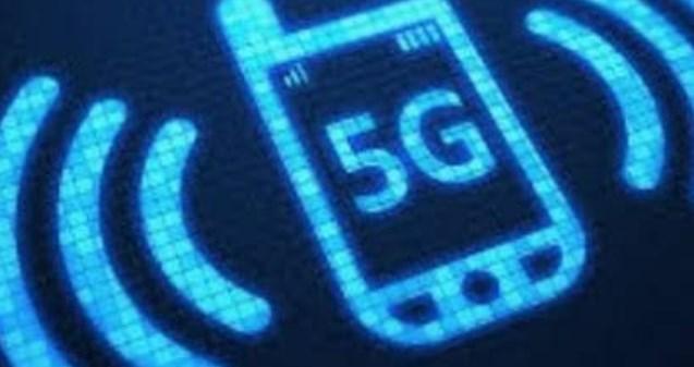 5G – Rakotwórcza technologia na globalną skalę