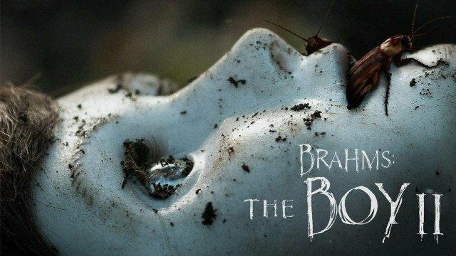Brahms.The.Boy.II.2020 HORROR