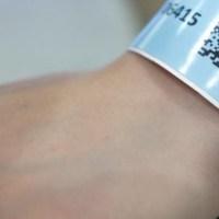 Liechtenstein wprowadza obowiązkową bransoletkę biometryczną dla wszystkich obywateli