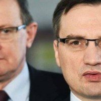Nie żyje dr Andrzej Szaniawski. Niewinnego lekarza wykończył areszt wydobywczy Ziobry