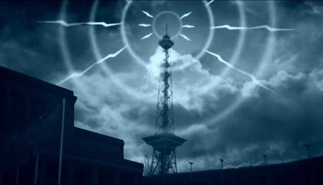 STREAM – 04.06.2020 – 5G NA TERYTORIUM POLSKI URUCHAMIANE W TRYBIE EKSPRESOWYM + TELEFONY WIDZÓW