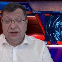 Andrzej Duda ułaskawił nie tylko pedofila, ale także podwójnego mordercę {Autor Gabi}