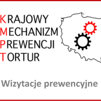 """""""POLICJA"""" POLSKA - SKONTROLOWANO KOMISARIATY POD KONTEM SZYKAN TORTUR GŁODZENIA I BICIA ZATRZYMYWANYCH POLAKÓW - RAPORT"""