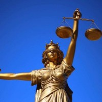 Jak wygląda sprawiedliwość w Polsce rządzonej przez PiS? Może o tym powiedzieć pewna mieszkanka Torunia {Autor Gabi}