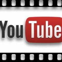 YouTube obejrzysz tylko z dowodem osobistym, albo kartą kredytową. Idzie rewolucja Google {Autor Gabi}
