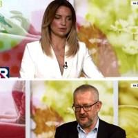 Ziemkiewicz na wylocie z TVP. Szuka nowego sponsora {Autor Gabi}