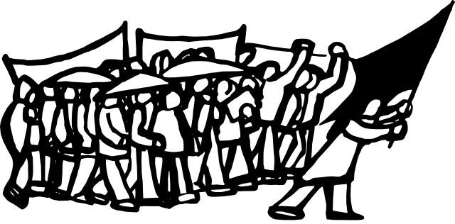 STREAM – 15.10.2020 – ZAMORDYZM PANDEMICZNY DLA CZEGO POLACY SĄ POKORNI I POTULNI  + TEL WIDZÓW