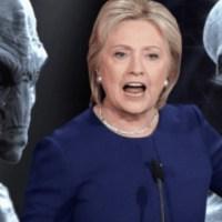 Dlaczego globaliści szukali DNA Nephilim?  ☀Autor Gabi☀