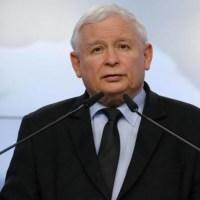 Stan klęski żywiołowej? Jest opinia wicepremiera Kaczyńskiego  ☀Autor Gabi☀