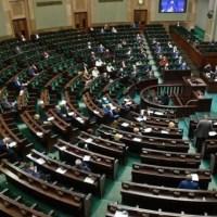 Emerytury OBNIŻONE! O TYLE MNIEJ dostają emeryci! Kryzys w Polsce  ☀Autor Gabi☀