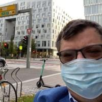 AKTUALIZACJA: JUZ 19.10.2020r opublikowałam pierwszą informację o ucieczce Zbyszka Stonogi Zbigniew Stonoga uciekł doNorwegii iubiega się oazyl. Prosi opomoc Polonię: Jestem bezdomny  VIDEO  ☀Autor Gabi☀