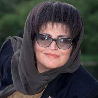 ZMARŁA - Agnieszka Fatyga miała 62 lata. Była aktorką teatralną i telewizyjną, choć publiczność kojarzyła ją najmocniej z występami estradowymi.