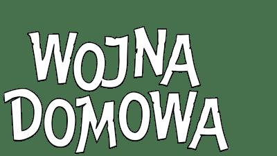 STREAM – 28.10.2020 – POLSKA SYTUACJA BEZNADZIEJNA RATUJ SIĘ KTO MOŻE  TEL WIDZÓW