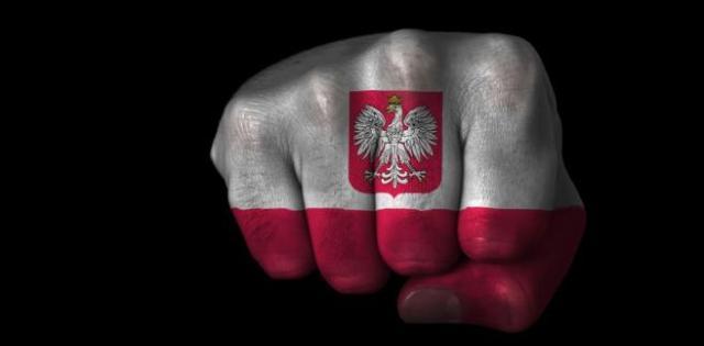 stream – 03.11.2020 – koniec polski narodowej na własne życzenie + tel widzów