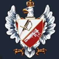 Alarmujące wnioski z raportu o liczebności Sił Zbrojnych RP ☀Autor Gabi☀