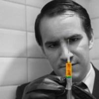 Nie będzie rekompensat za zgon po szczepieniu na Covid.. ☀PRZECZYTAJ BARDZO WAŻNE !!Autor Gabi☀